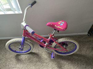 Bike for Sale in Orlando, FL