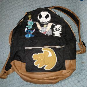 Backpack for Sale in Hemet, CA