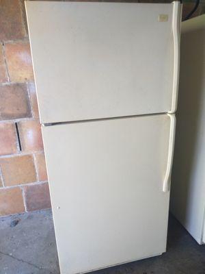 Refrigerator for Sale in Elizabethtown, PA