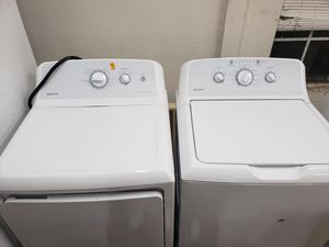Washer and dryer for Sale in Bolingbrook, IL