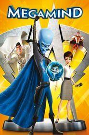 Mega Mind DVD movie for Sale in Quartzsite, AZ