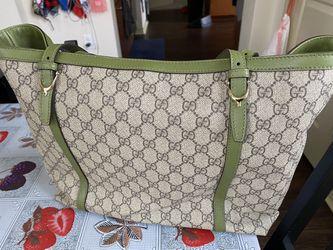 Authentic Gucci Purse for Sale in Braintree,  MA
