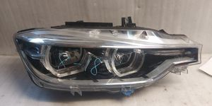 2016 2017 2018 Bmw 3 series headlight for Sale in Lynwood, CA