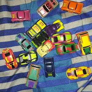 Lot Hot wheel Cars And China Car Mini for Sale in Winter Haven, FL