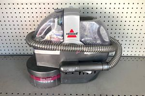 Carpet Cleaner for Sale in Paramount, CA