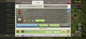 Recruiting for my clan for Sale in Oregon City, OR