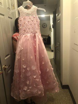 Girls brand new dress. for Sale in Annandale, VA