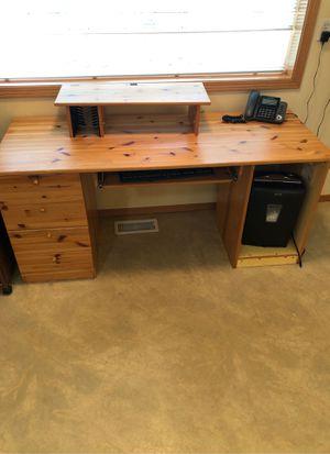 Computer Desks for Sale in Wenatchee, WA
