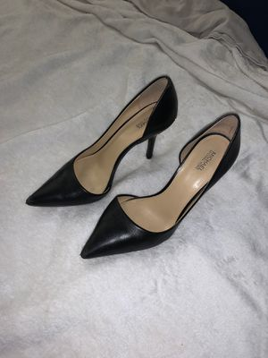 Michael Kors heels and more - free $0 size 8 for Sale in Del Mar, CA