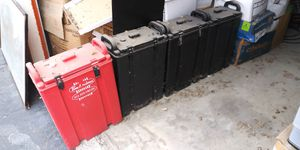 Thermal Bins for Sale in Columbus, OH