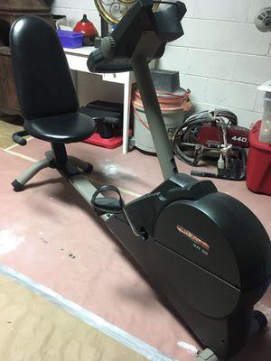 Exercise bike for Sale in Manassas Park, VA