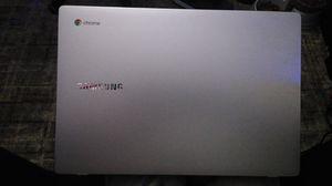 Samsung Chromebook 1 for Sale in Phoenix, AZ