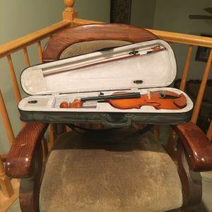 4/4 Violin for Sale in Las Vegas, NV