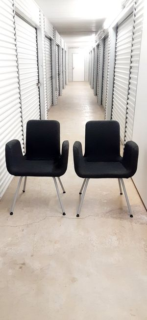 COMFORT CHAIR'S GREAT DESIGN for Sale in Houston, TX