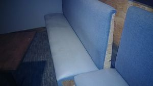 Sofa for Sale in Traverse City, MI