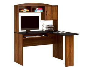 desk computer workstation for Sale in Irvine, CA