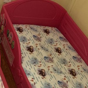 Toddler Beds for Sale in Alexandria, VA