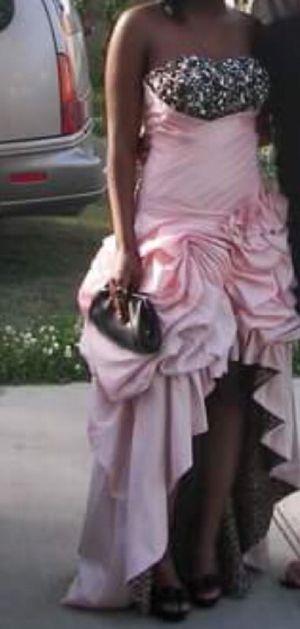 Prom dress for Sale in Hampton, VA