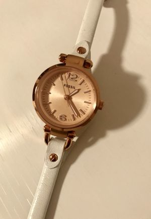 Fossil Women's Watch for Sale in Pittsburgh, PA