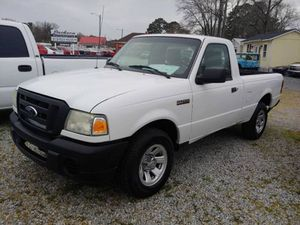 2011 Ford Ranger for Sale in Smithfield, NC