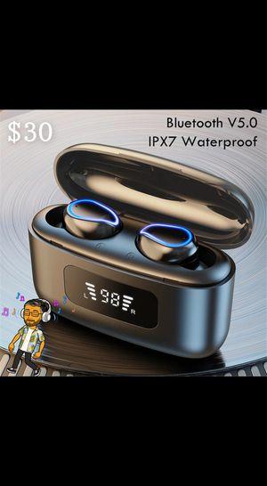 Bluetooth Wireless Headphones for Sale in Oshkosh, WI