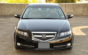 Acura TL Type-S 2010 for Sale in Washington, DC