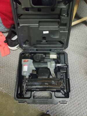 Nail gun for Sale in Loma Linda, CA