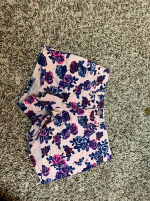 GapKids for Sale in Kent, WA