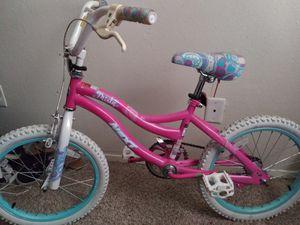 Girls bike for Sale in Red Oak, TX