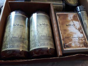 Wen Kit for Sale in Wichita, KS
