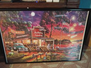 Picture frame of Pickett landing for Sale in Weslaco, TX