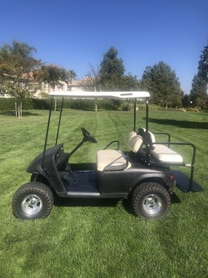Ezgo Golf cart for Sale in Temecula, CA