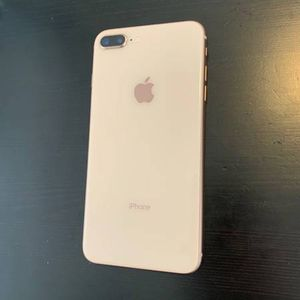 iPhone 8 PLUS Unlocked with a 30 Day WARRANTY! Check-out profile for prices of other phones like iPhone 6 6S Plus 7 7 Plus 8 Plus. PLEASE READ THE AD for Sale in Los Angeles, CA