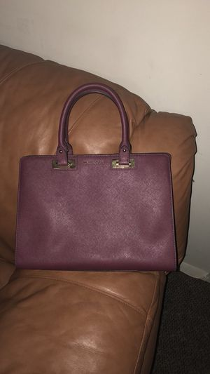 Michael Kors Bag for Sale in Baltimore, MD