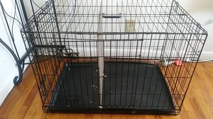 Dog crate for Sale in Denver, CO