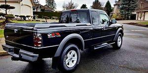 ֆ12OO Ford Ranger 4WD for Sale in Lake Forest, CA