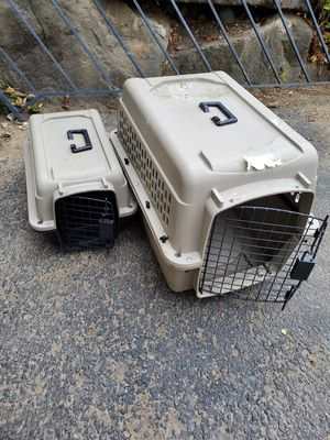 Dog Kennels for Sale in Kent, WA