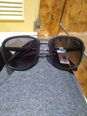 Carrera uv protect aviator sunglasses for Sale in Las Vegas, NV