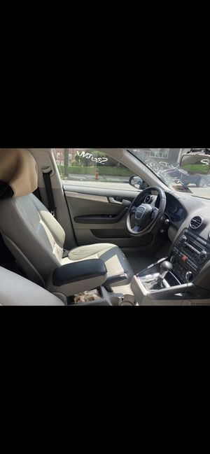 2007 Audi A3 for Sale in North Wales, PA