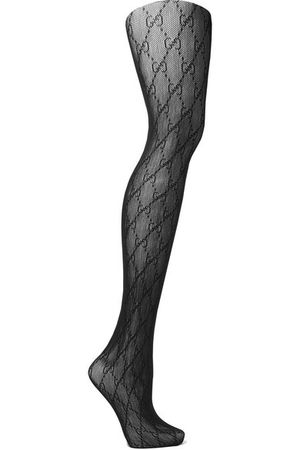 Gucci Fishnet Tights (Large) for Sale in Grayson, GA