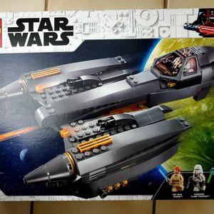 New LEGO STARWARS 75286 for Sale in St. Petersburg, FL