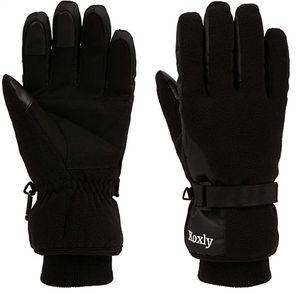 Winter Gloves Waterproof Windproof Touchscreen Gloves for Sale in Fairfield, CT