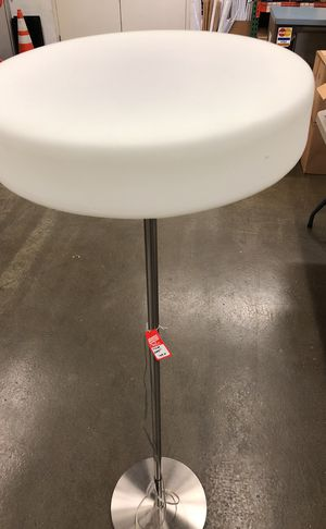 Floor lamp for Sale in Needham, MA
