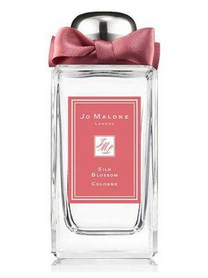 Jo Malone Silk Blossom Cologne 100ml New! for Sale in Renton, WA