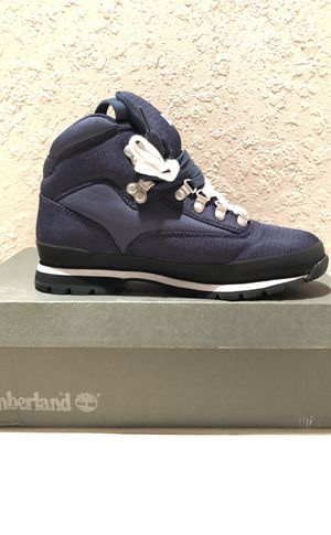 Timberland shoes for Sale in West Palm Beach, FL