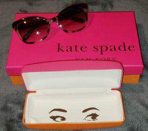 Kate Spade Sunglasses for Sale in Round Hill, VA