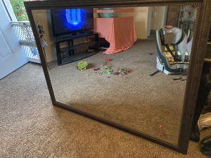 Mirror for Sale in Bakersfield, CA