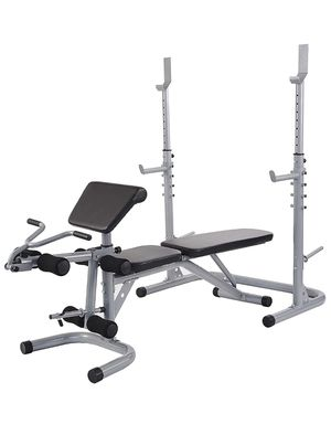 🔥 BRAND NEW Multifunctional Bench for Sale in Santa Ana, CA