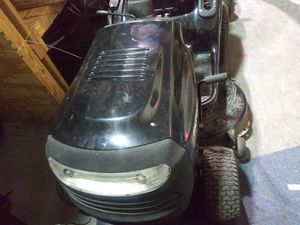 Riding mower for Sale in Beach Park, IL