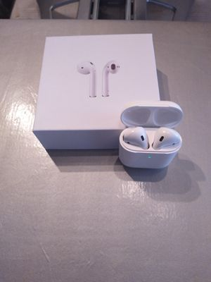 BUY NOW EARPODS BUY NOW for Sale in TEMPLE TERR, FL